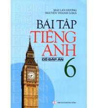 Bai-tap-tieng-anh-6-mai-lan-huong-co-dap-an-202x224