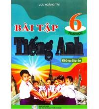 Bai-tap-tieng-anh-6-pearson-luu-hoang-tri-202x224