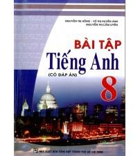 Bai-tap-tieng-anh-8-co-dap-an-202x224
