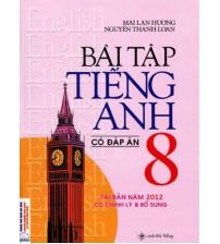 Bai-tap-tieng-anh-8-mai-lan-huong-202x224