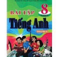 Bai-tap-tieng-anh-8-pearson-luu-hoang-tri-202x224