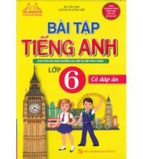 Bai-tap-tieng-anh-lop-6-chuong-trinh-moi-202x224