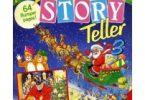 Christmas-Story-Teller-3-202x224