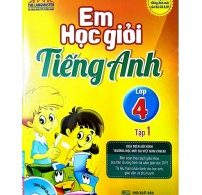 Em-hoc-gioi-tieng-anh-lop-4-tap-1-202x224