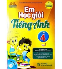 Em-hoc-gioi-tieng-anh-lop-4-tap-1-202x224