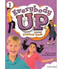 Everybody-1-up-student-book-202x224