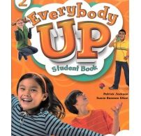 Everybody-2-up-student-book-202x224