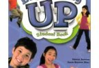 Everybody-3-up-student-book-202x224