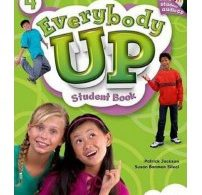 Everybody-4-up-student-book-202x224