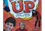Everybody-5-up-student-book-202x224