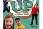 Everybody-up-6-student-book-202x224