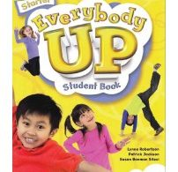 Everybody-up-Starter-student-book-202x224