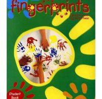 Fingerprint-1-202x224