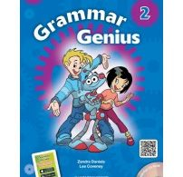 Grammar-genius-2-ebook-pdf-download-202x224