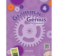 Grammar-genius-4-ebook-pdf-download-202x224