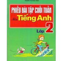 Phieu-bai-tap-cuoi-tuan-tieng-anh-lop-2-202x224