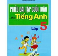 Phieu-bai-tap-cuoi-tuan-tieng-anh-lop-5-202x224