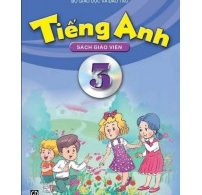 Sach-giao-vien-Tieng-anh-3-202x224