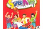 Superkids-1-student-book-audio-cd-download-202x224