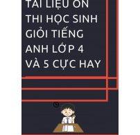 Tai-lieu-on-thi-hoc-sinh-gioi-lop-4-5-202x224