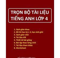 Tron-bo-tai-lieu-tieng-anh-lop-4-202x224