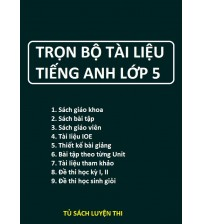 Tron-bo-tai-lieu-tieng-anh-lop-5-202x224