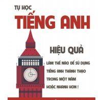 Tu-hoc-tieng-anh-hieu-qua-202x224