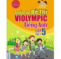 Tuyen-tap-de-thi-Violympic-tieng-anh-lop-5-tap-1-202x224