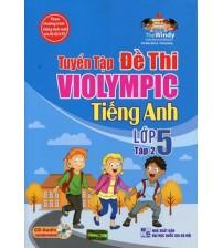 Tuyen-tap-de-thi-Violympic-tieng-anh-lop-5-tap-2-202x224