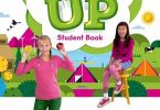 everybody-up-student-book-4-2nd-edition