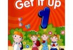 Sách Get It Up 1,2,3 Download