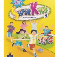 superkids-3-student-book-audio-202x224
