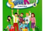 superkids-4-student-book-pdf-202x224