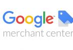 Google-Merchant-Centre-Graphic