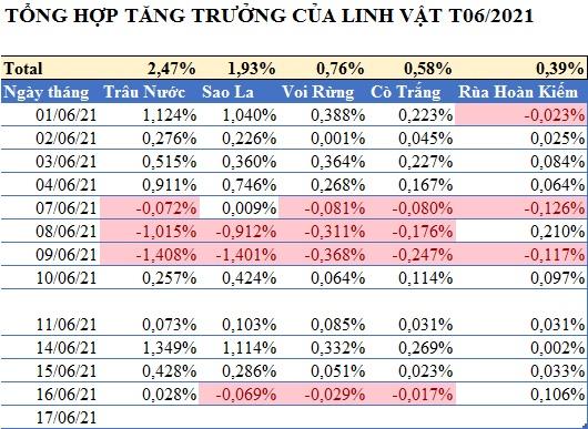 Tonghop_ket-qua-tang-truong-finhay_16062021_2