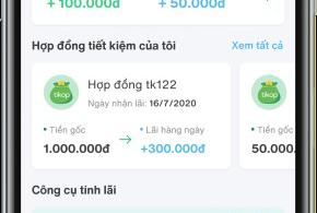 Ung_dung_dau_tu_Tikop