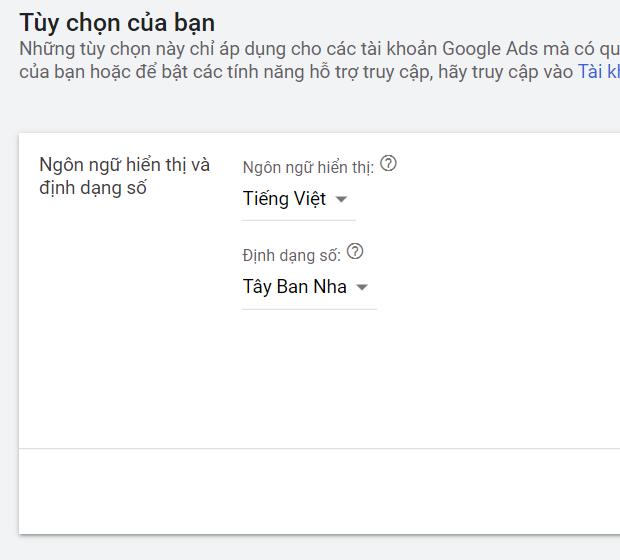 chuyen-doi-tieng-viet-adwords